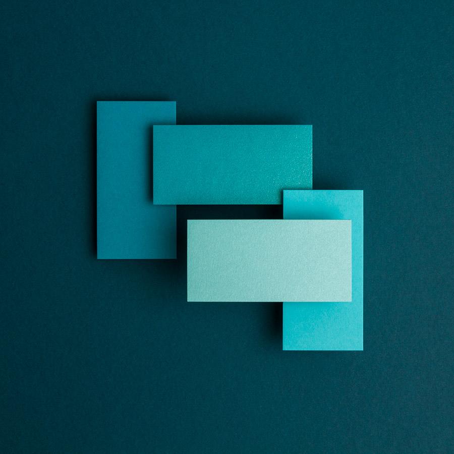 Shop_Colors_Teal_IMG_0561.jpg