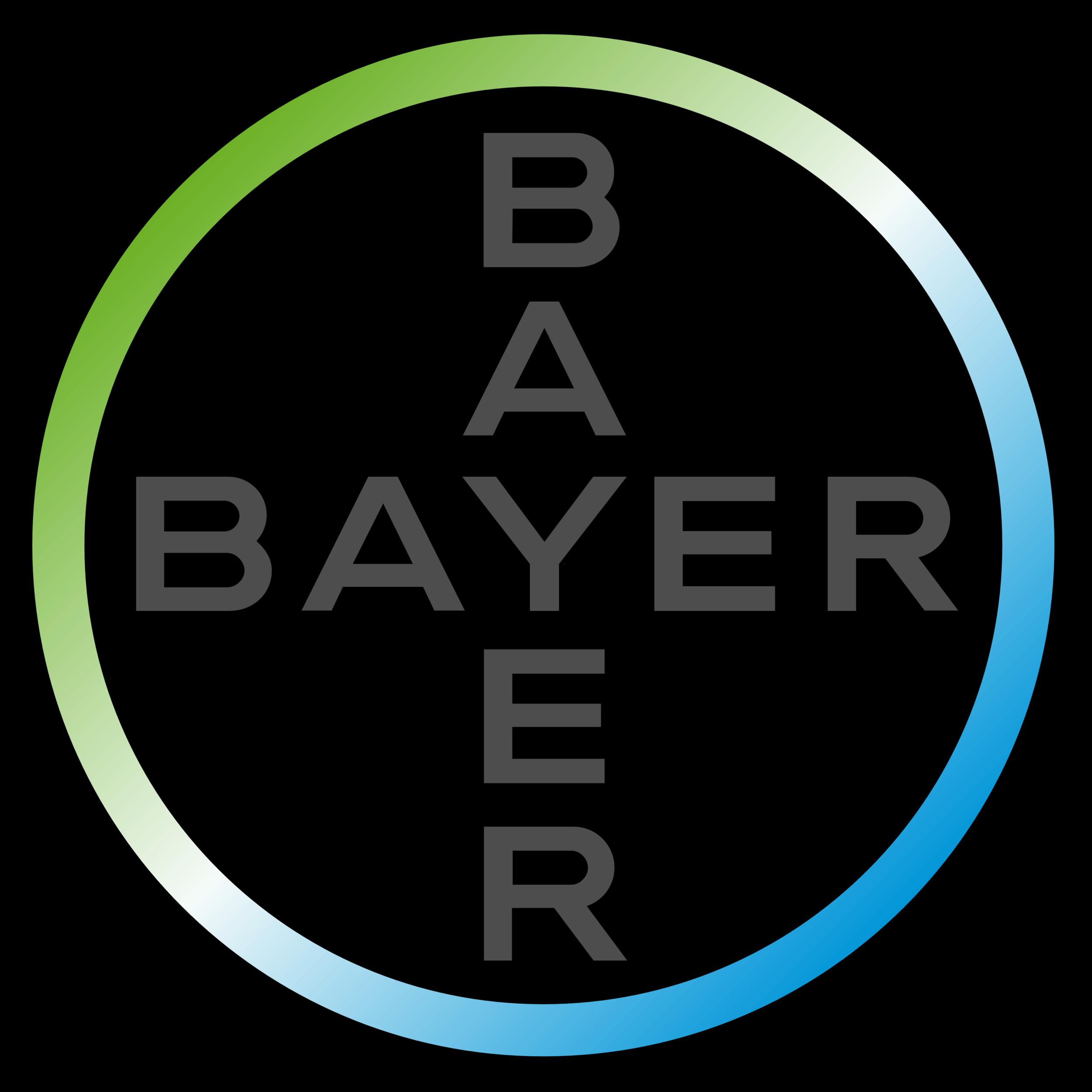 Bayer_logo_logotype.png
