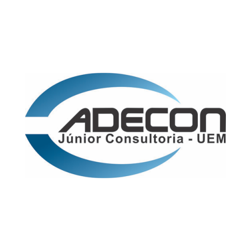 adecon.png