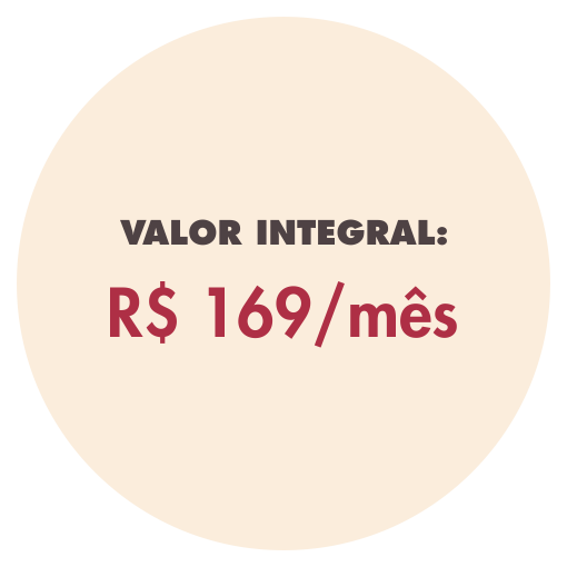 valor justo.png