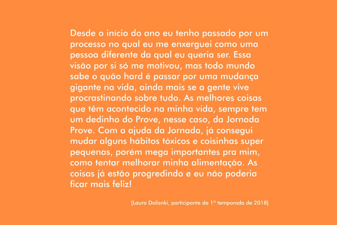 depo2.png