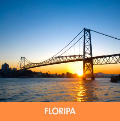 FLORIPA2.png