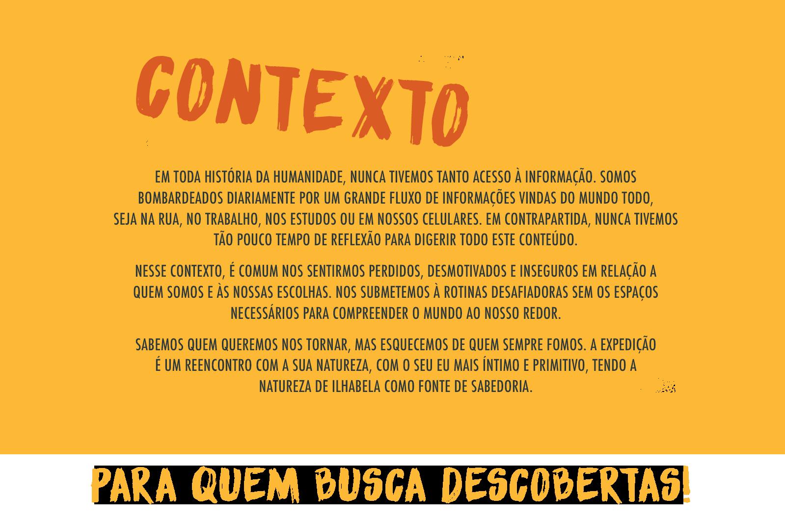 CONTEXTO.png