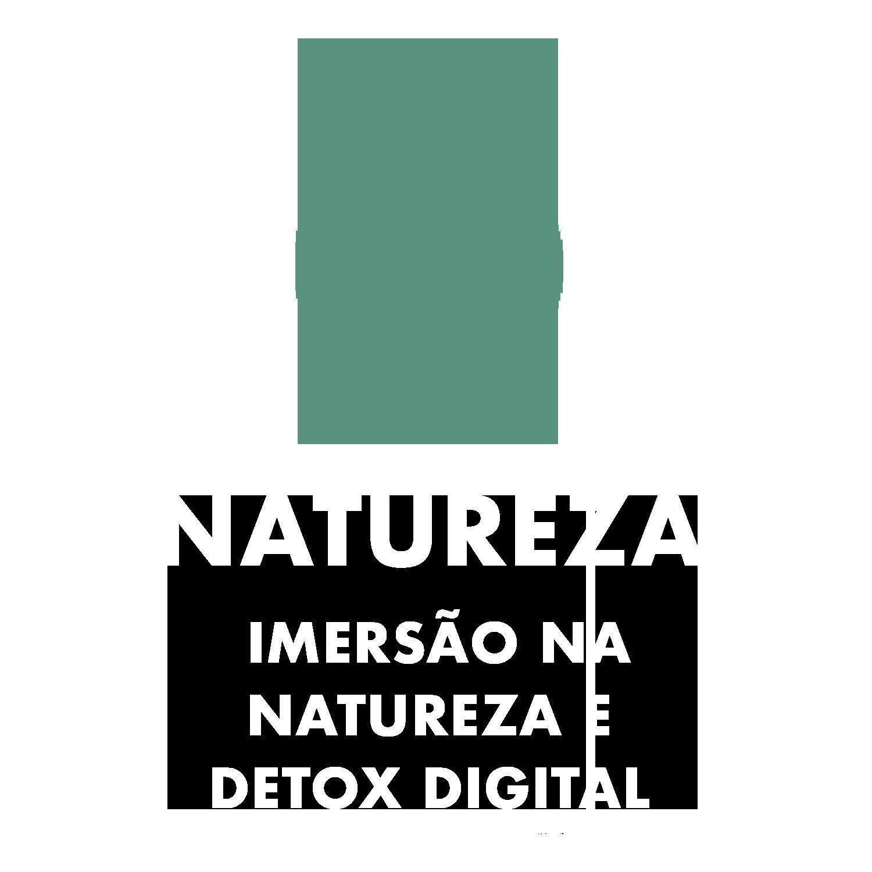 natureza.png