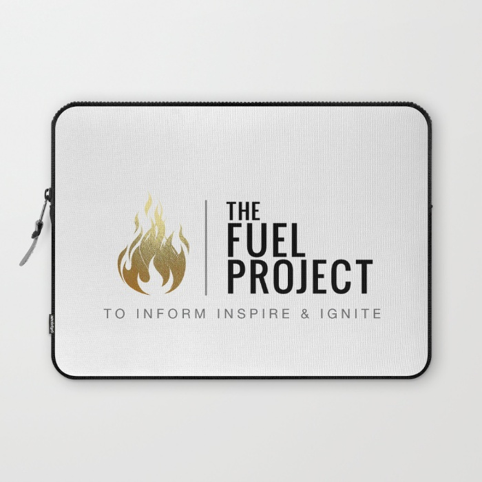 """Laptop Sleeve             $36   13"""" & 15"""" Available"""