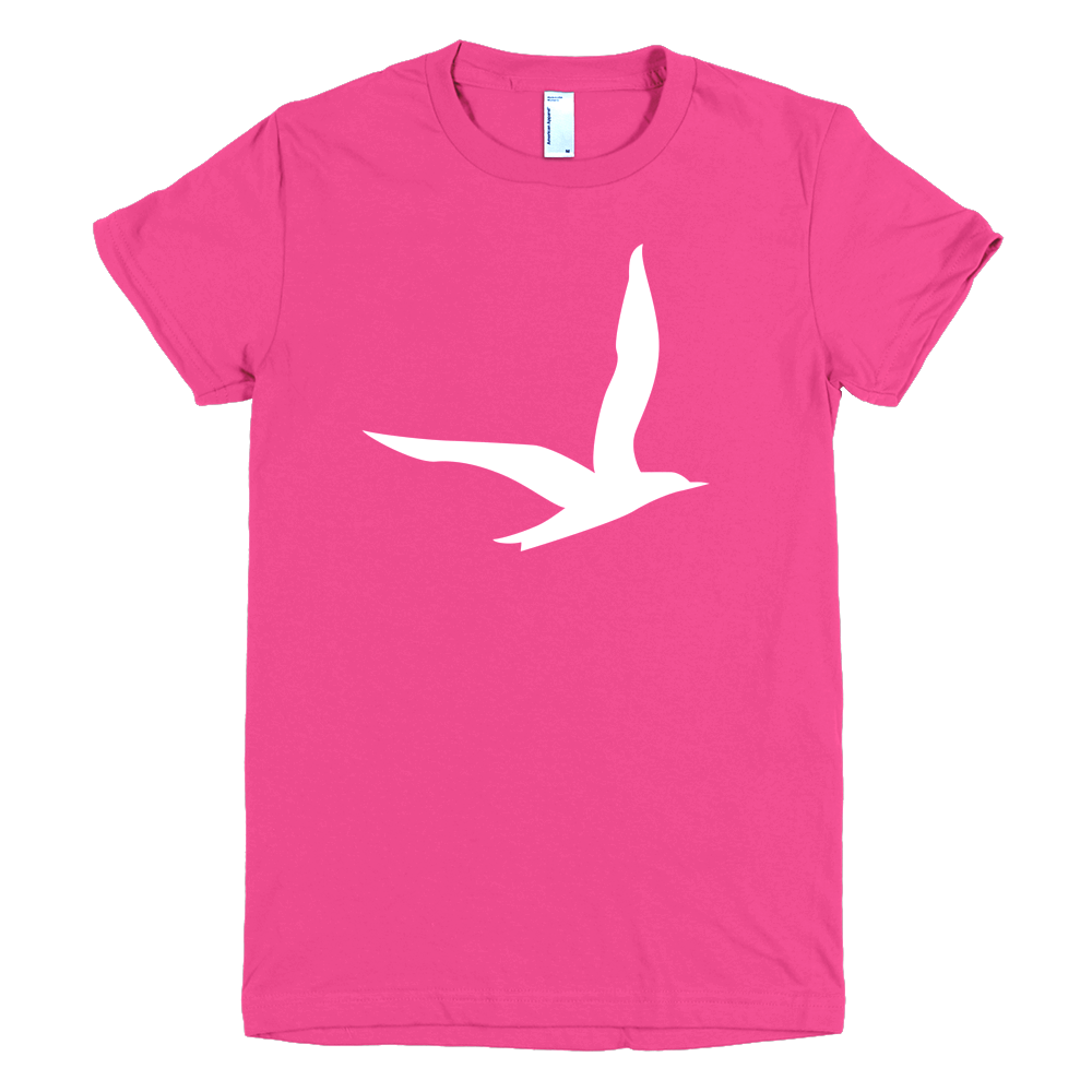 white bird girls.jpg