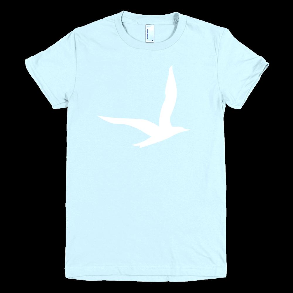 american apparel__light blue_flat front_mockup.png