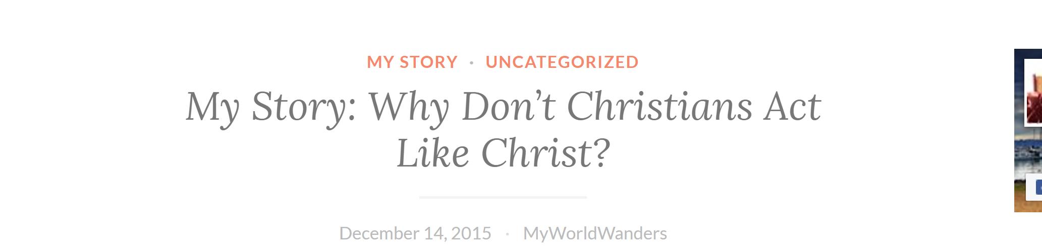 christlike headline5.png
