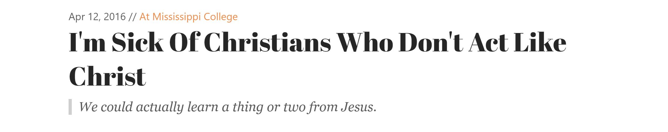 christlike headline6.png