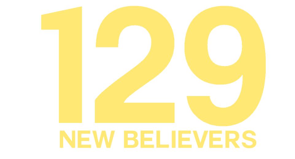 129 yellow.jpg