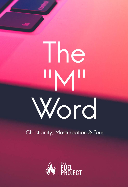 TheMWord Hans1 ebook.jpg