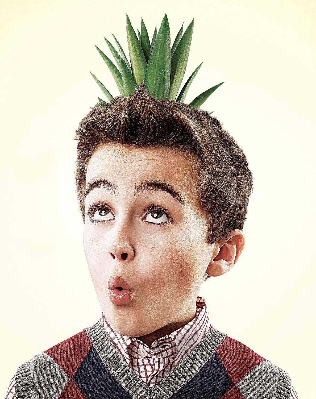 141115_Hudson_pineapple_ALT_2_Smp.jpg