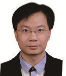 Prof. Jing-Ming GUO   National Taiwan University of Science and Technology, Taiwan  Title: Advances on Image Retrieval: Fusion Structure with Compression, Halftoning, and Deep Learning