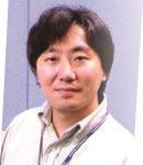 Prof. Katashi NAGAO   Nagoya University, Japan  Title: Smart Learning Environment for Discussion and Presentation Skills Training