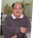Prof. Cheng-Ying YANG   University of Taipei, Taiwan  Title: The Secure Cooperative Communication System