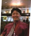 Prof. Hsing-Ya CHANG   Shu-Te University, Taiwan  Title: Organizational Change Management in Non-Governmental Organization (Plan International Vietnam)