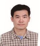 Prof. Shih-Hau FANG   Yuan-Ze University, Taiwan  Title: Indoor fingerprinting-based localization