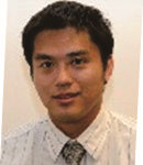 Prof. Hsueh-Cheng WANG   National Chiao Tung University, Taiwan  Title: Open Courses for Robotic Education and Research