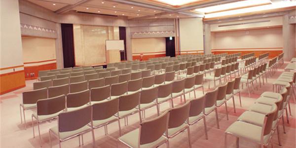 Conference Venue-5.jpg