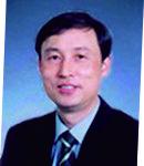 Prof.   Seong Joon YOO      Sejong University, Korea