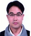Prof. Sungwon LEE    Kyung Hee University, Korea