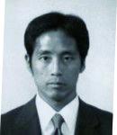 Prof.Masato OGUCHI   Ochanomizu University, Japan