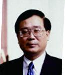Prof. Bao-Shuh LIN    National Chiao Tung University, Taiwan