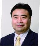 Prof. Hiroshi ESAKI    The University of Tokyo, Japan