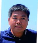 Dr.   Ye Kyaw THU      Okayama Prefectural University, Japan
