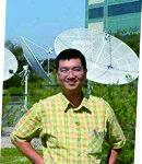 Prof. Shi-Huang CHEN   Shu-Te University, Taiwan
