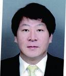 Prof. Jinsul KIM      Chonnam National University, Korea