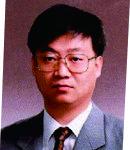 Prof. Young B. PARK   Dankook University, Korea