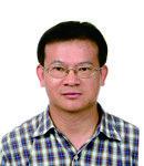 Prof. Zne-Jung LEE    Huafan University, Taiwan