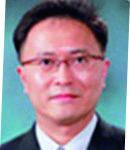 Prof. Se Hyun PARK   Chung-Ang University, Korea