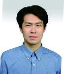 Prof.Chih-yu JIAN    Takming University of Science and Technology, Taiwan