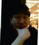 Prof.Hyoungshick KIM   Sungkyunkwan University, Korea