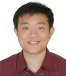 ISACIT 2017 Chair-Yung-Hui LI.jpg