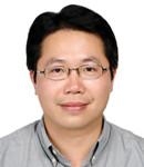 ISACIT 2017 Chair-Sun-yuan HSIEH.jpg
