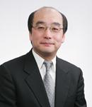 ISACIT 2017 Chair-Yasushi KABAYASHI.jpg
