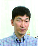 Prof. Changsoo JE   Sogang University, Korea