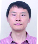 Prof.   Xiongbiao LUO   Xiamen University, China