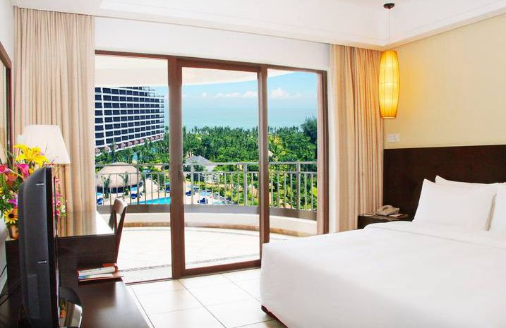 room 5_1.jpg