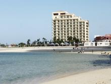 Vessel Hotel Campana Okinawa.jpg