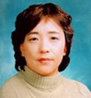 Prof. Suhyun PARK   Dongseo University, Korea