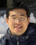 Tsu-Wang SHEN.jpg