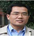 Yu ZHANG_1.jpg
