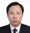 Prof.Shaobo LI   Guizhou University, China