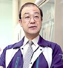 Prof. Juichi KOSAKAYA   Hachinohe Institute of Technology, Japan