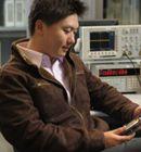 Ray Chak Chung CHEUNG.jpg