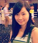 Jingyun WANG.jpg